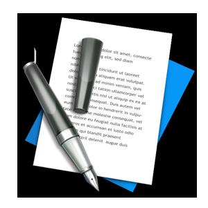 Dynamic Document Creation