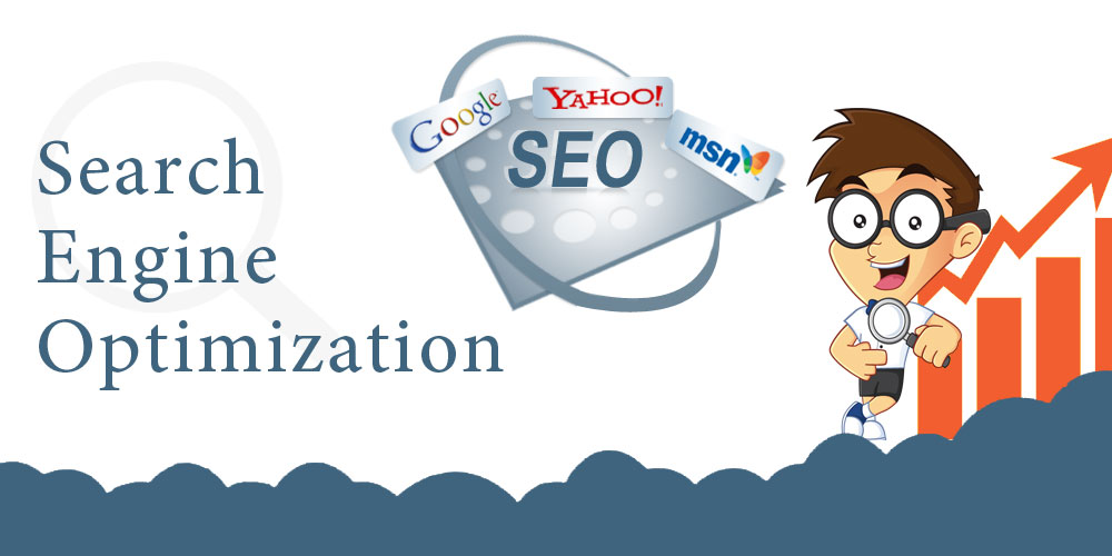 Why Your Business Needs SEO Services?