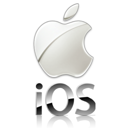 Mobile App Development Services Android Ios Cross Platform Silex