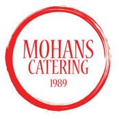 Mohans Catering