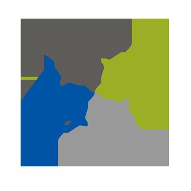 Amazon/Ebay/Flipkart integration