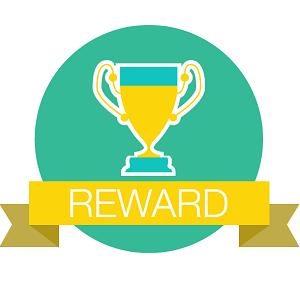 Recognize & Reward